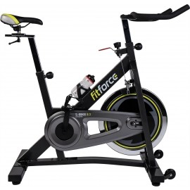 Fitforce S-BIKE 3.1