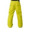 Chlapecké lyžařské/snowboardové kalhoty - Horsefeathers CHEVIOT KIDS PANT - 2
