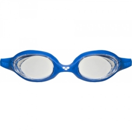 Arena SPIDER - Juniorské plavecké brýle