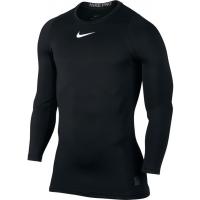 Nike PRO WARM TOP