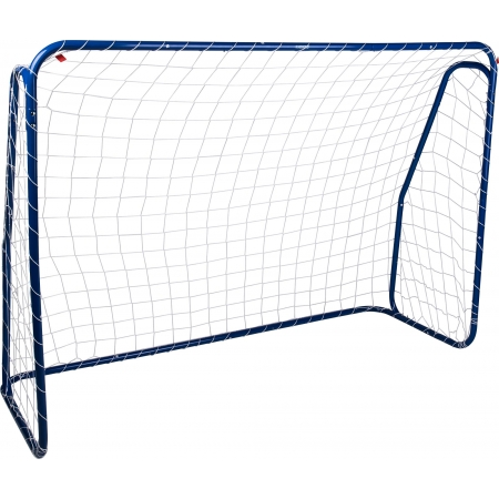Skládací fotbalová branka - Kensis GOAL - 1