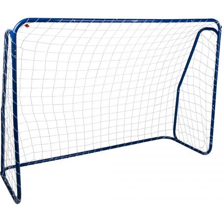 Skládací fotbalová branka - Kensis GOAL - 2