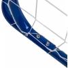 Skládací fotbalová branka - Kensis GOAL - 4