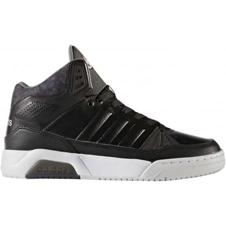 adidas PLAY9TIS W - Dámská lifestylová obuv
