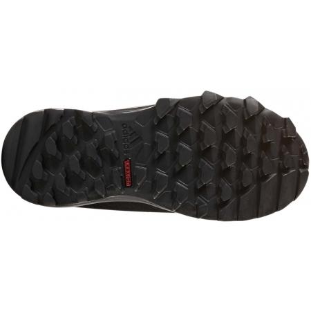 Dětská outdoorová obuv - adidas TERREX SNOW CF CP CW K - 3