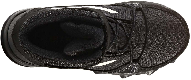 adidas TERREX SNOW CF CP CW K  05b62b3caf