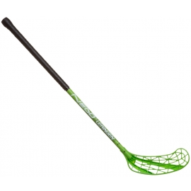 HS Sport LERINGEN GR 32 - Florbalová hůl