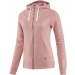 Reebok EL FL FULL ZIP