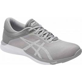 Asics FUZEX RUSH W - Dámská běžecká obuv