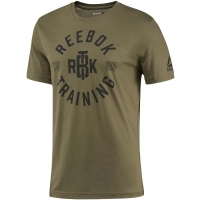 Reebok PRICE ENTRY TEE 1