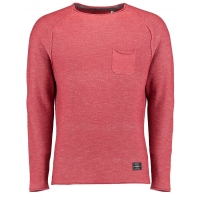 O'Neill LM JACKS BASE PULLOVER
