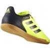 Juniorská sálová obuv - adidas COPA 17.4 IN J - 5