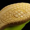Juniorská sálová obuv - adidas COPA 17.4 IN J - 7