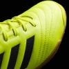 Juniorská sálová obuv - adidas COPA 17.4 IN J - 8