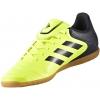 Juniorská sálová obuv - adidas COPA 17.4 IN J - 4