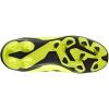 Dětské kopačky - adidas COPA 17.4 FXG J - 3