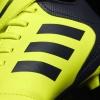 Dětské kopačky - adidas COPA 17.4 FXG J - 6