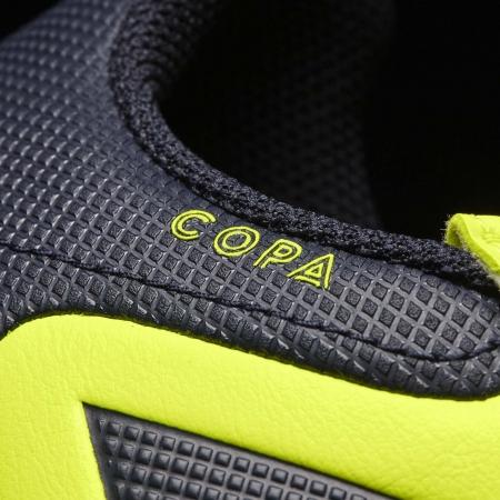 Dětské kopačky - adidas COPA 17.4 FXG J - 7