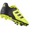 Dětské kopačky - adidas COPA 17.4 FXG J - 5