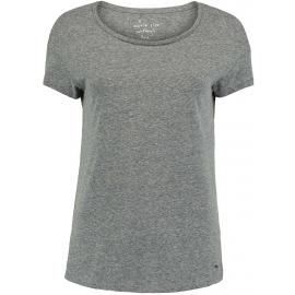O'Neill LW ESSENTIALS T-SHIRT - Dámské triko