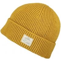 O'Neill BM BOUNCER WOOL MIX BEANIE