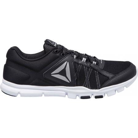 Pánská tréninková obuv - Reebok YOURFLEX TRAIN 9.0 - 3