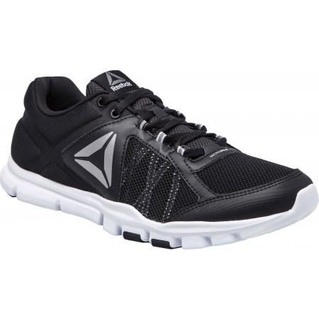 Pánská tréninková obuv - Reebok YOURFLEX TRAIN 9.0 - 1