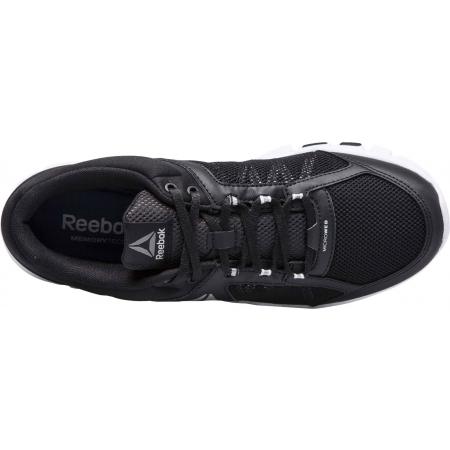 Pánská tréninková obuv - Reebok YOURFLEX TRAIN 9.0 - 5