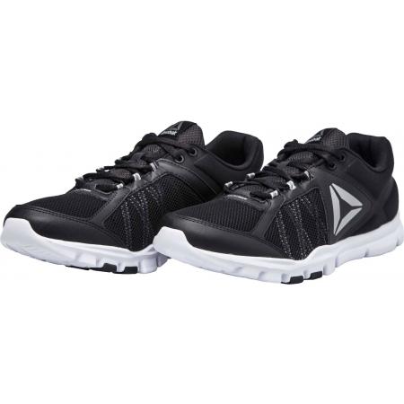 Pánská tréninková obuv - Reebok YOURFLEX TRAIN 9.0 - 2