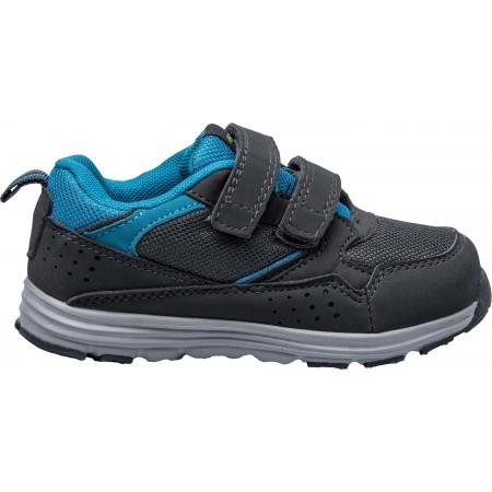 Dětská volnočasová obuv - Arcore NOWA II - 3
