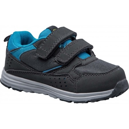 Dětská volnočasová obuv - Arcore NOWA II - 1