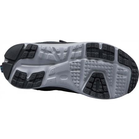 Dětská volnočasová obuv - Arcore NOWA II - 6