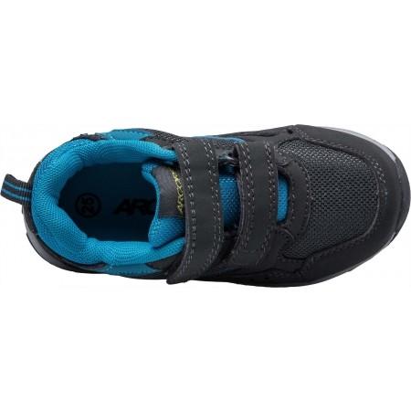 Dětská volnočasová obuv - Arcore NOWA II - 5