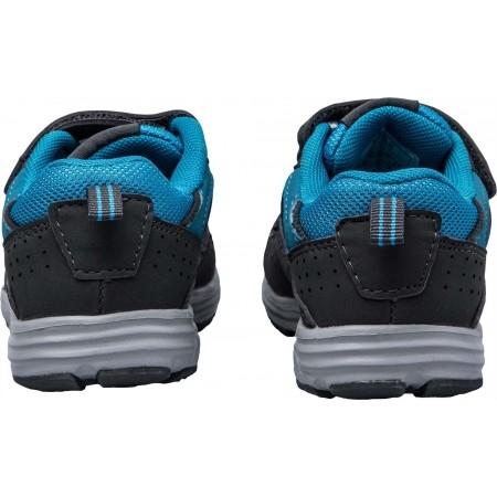 Dětská volnočasová obuv - Arcore NOWA II - 7