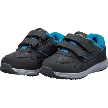 Dětská volnočasová obuv - Arcore NOWA II - 2