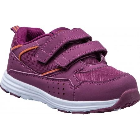 Arcore NOWA II - Dětská volnočasová obuv
