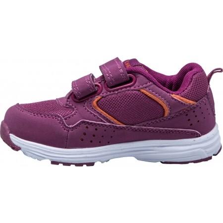 Dětská volnočasová obuv - Arcore NOWA II - 4