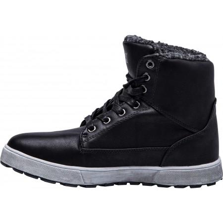 Pánská zimní obuv pro volný čas - Reaper RONALD - 3