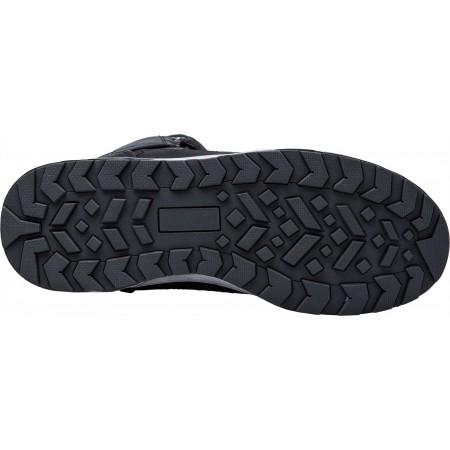 Pánská zimní obuv pro volný čas - Reaper RONALD - 6