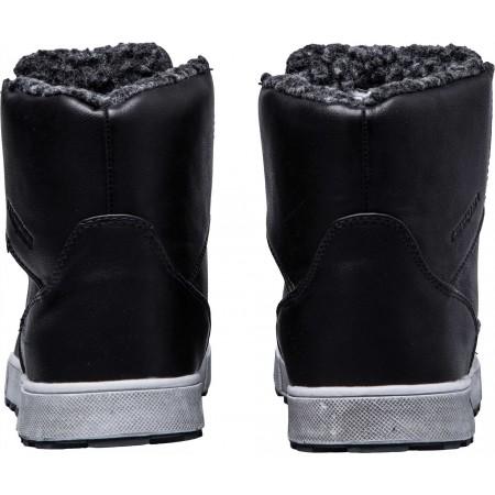 Pánská zimní obuv pro volný čas - Reaper RONALD - 7