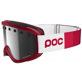 POC IRIS STRIPES - Lyžařské brýle