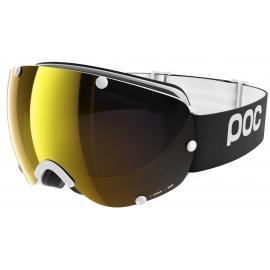 POC LOBES - Lyžařské brýle