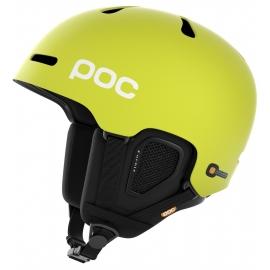 POC FORNIX HEXANE - Lyžařská helma