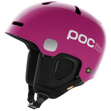 POC POCITO FORNIX - Lyžařská helma