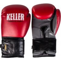 Keller Combative BOXERSKÉ RUKAVICE COMBAT