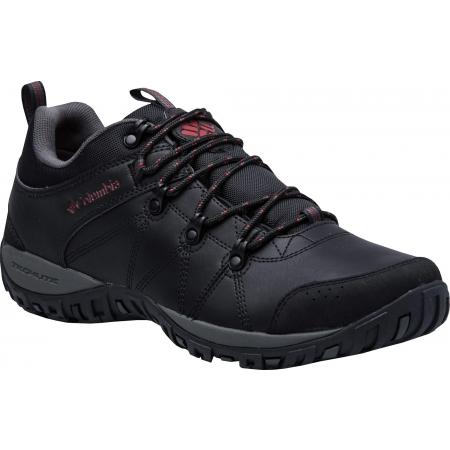 Columbia DUNWOOD - Pánská multisportovní obuv