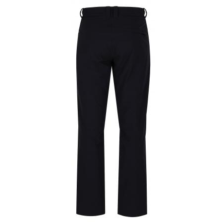 Pánské kalhoty - Hannah TURNER - 2