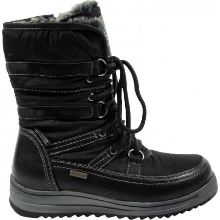 Umbro AILA - Dámská zimní obuv