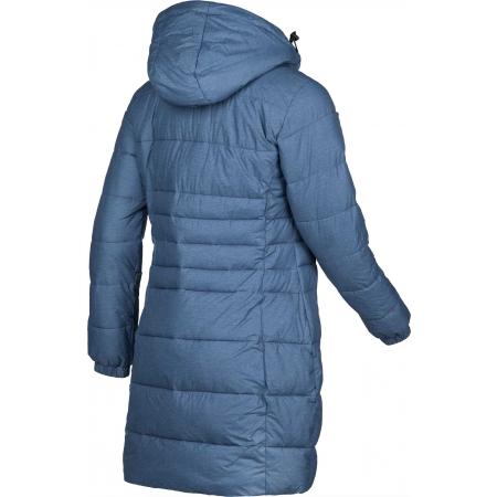 Dámský zimní kabát - Lotto EDITH - 3