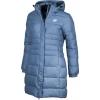 Dámský zimní kabát - Lotto EDITH - 2